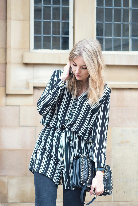 Denim Wardrobe Update Love Style Mindfulness Fashion Personal Style Blog