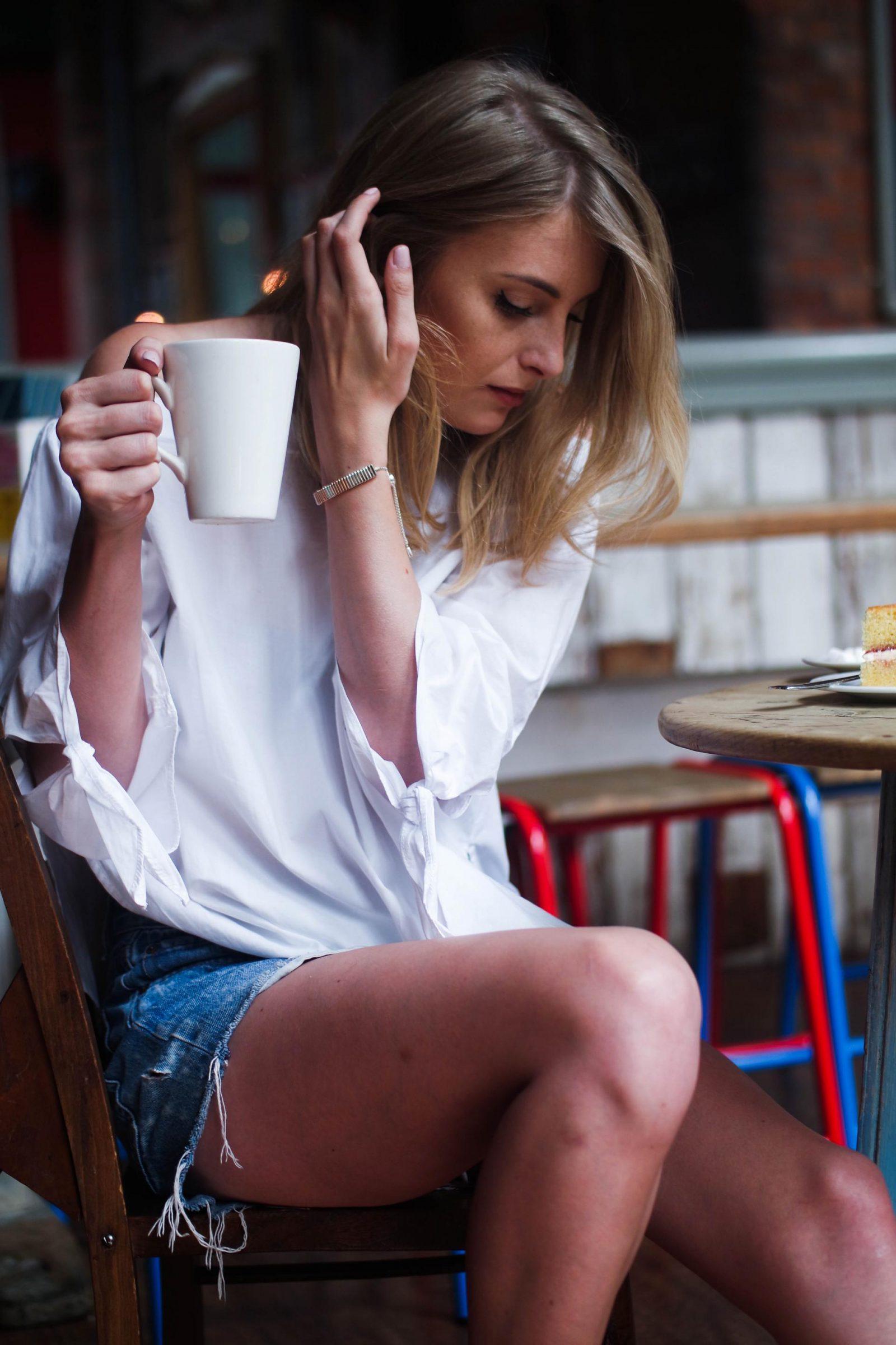 The-Friendship-Bracelet-An-Unbreakable-Bond-Links-of-London-Style-Blogger
