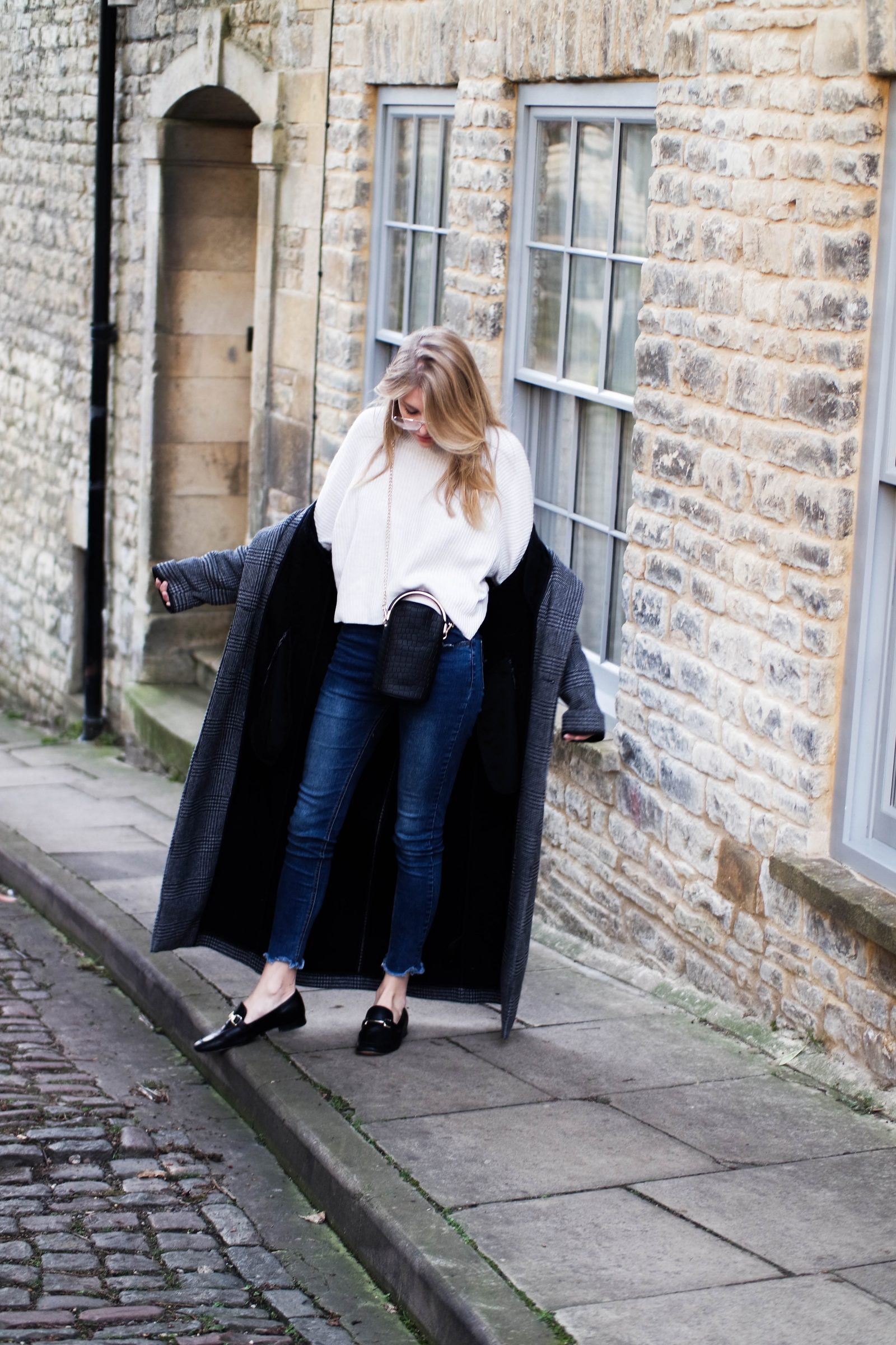 5 Reasons To Invest In Cashmere - Street Style