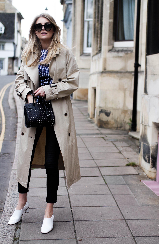 5 Ways To Wear The Corset Trend - Celine Sunglasses