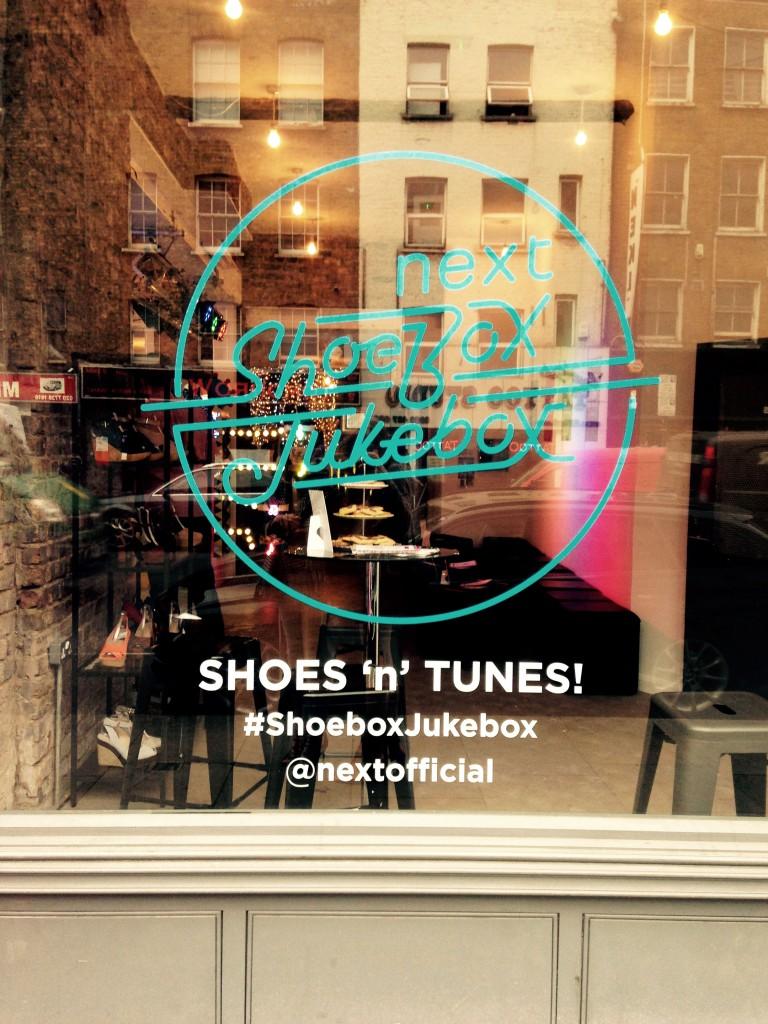 Next Shoeboxjukebox 1