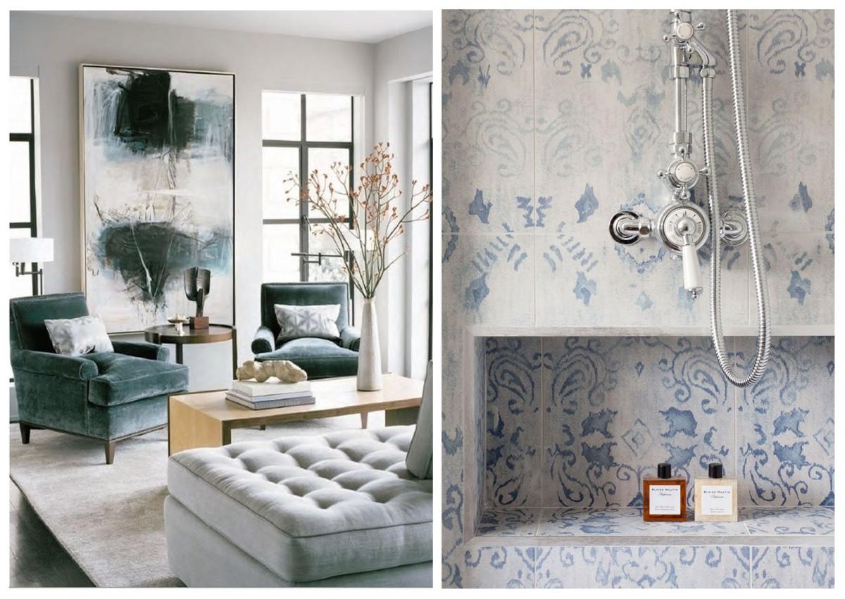 Interior Design Inspiration 23jpg Love Style Mindfulness