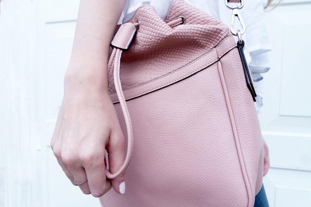 OOTD Pastel Bag 2