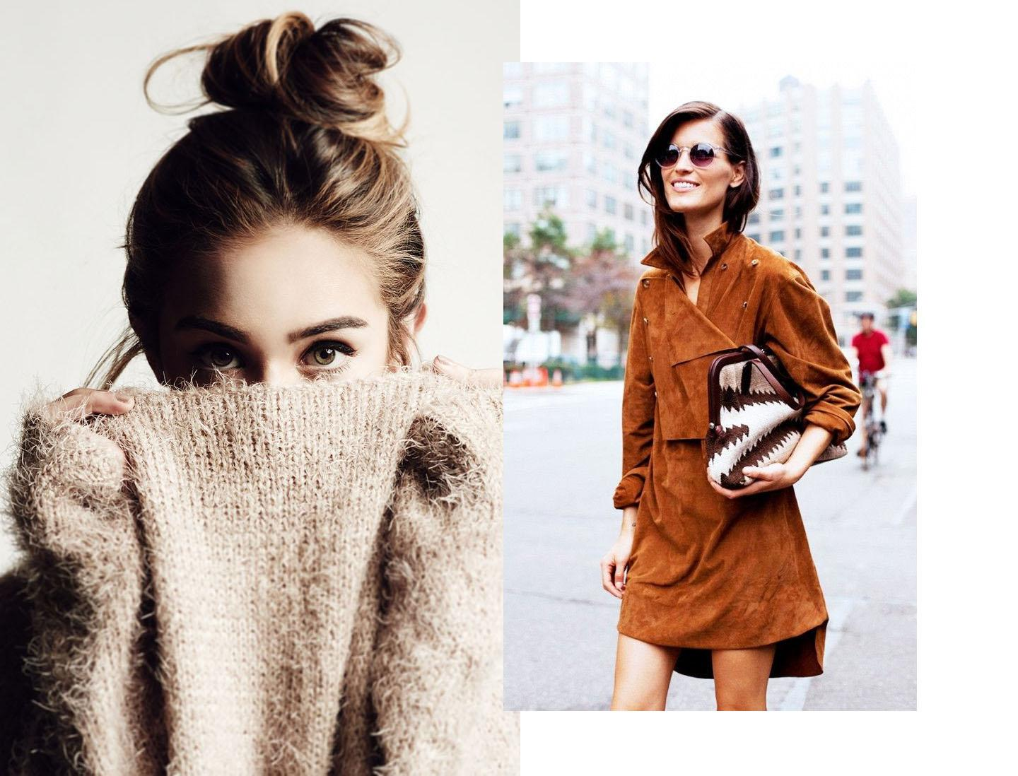 Autumn Winter Inspiration 2