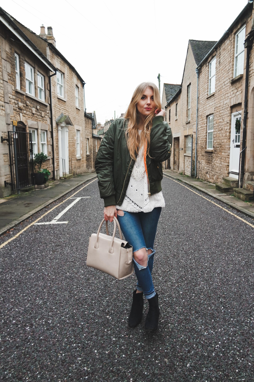 f3ecc21c0 Bomber-Jacket-OOTD-003 | Love Style Mindfulness - Fashion & Personal ...