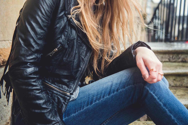 Fringing-Leather-Jacket-004