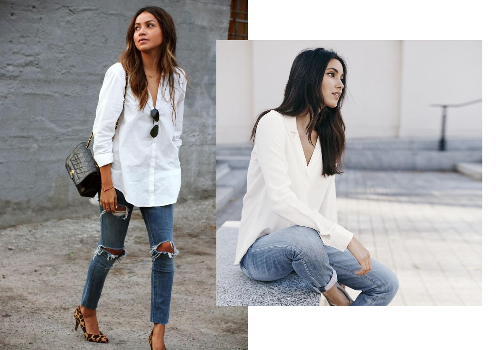 bb6efb44cdf Inspo-Blue-Jeans-White-Shirt-001 ...