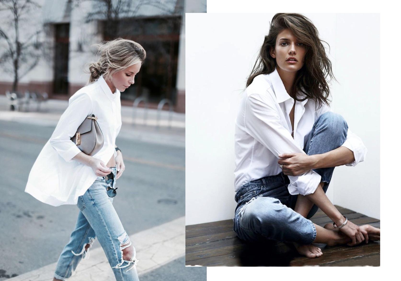Inspo-Blue-Jeans-White-Shirt-005