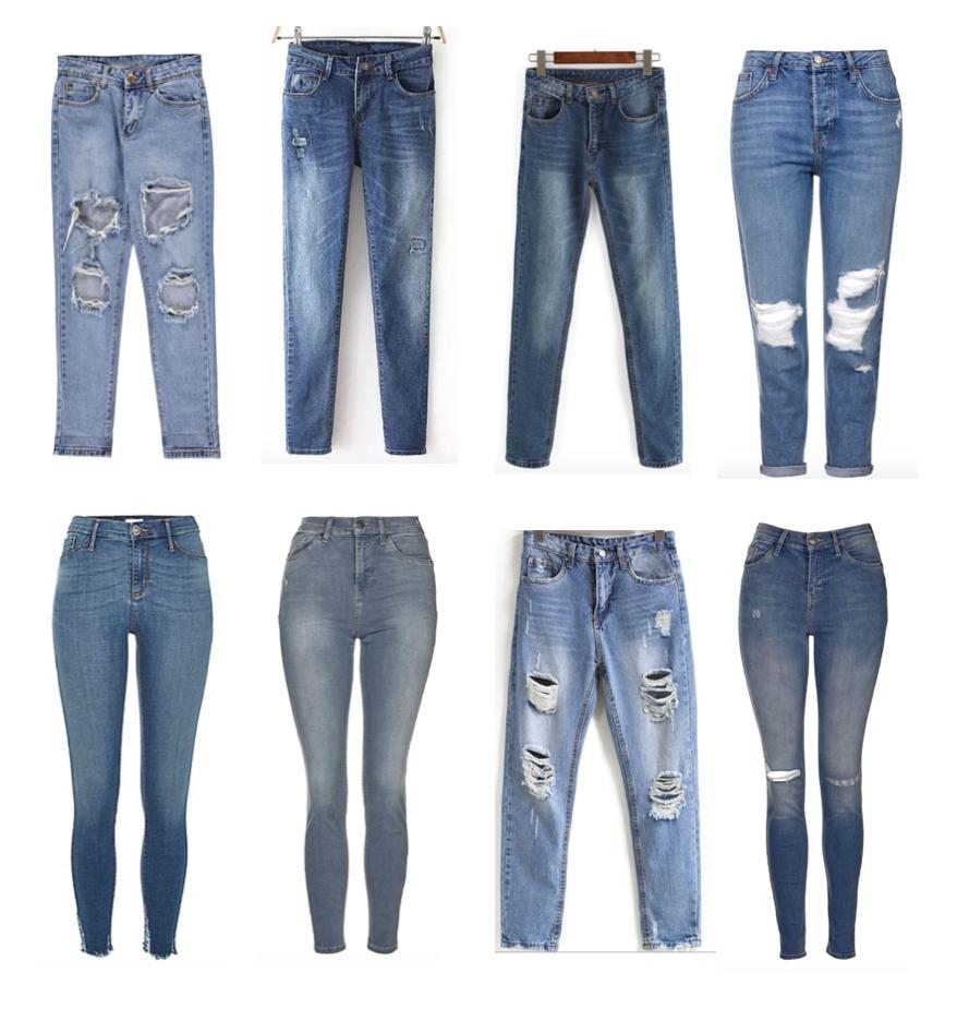Inspo-Blue-Jeans-White-Shirt-009