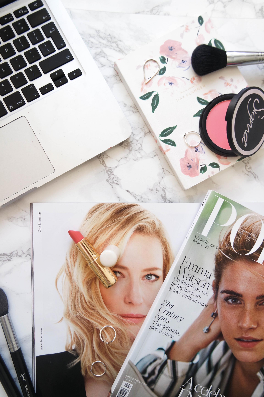 Blog post ideas fashion 41