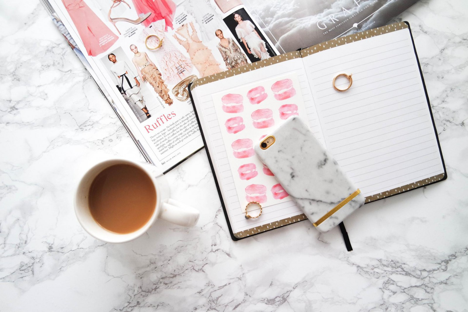 Building Relationships Between Brands and Bloggers