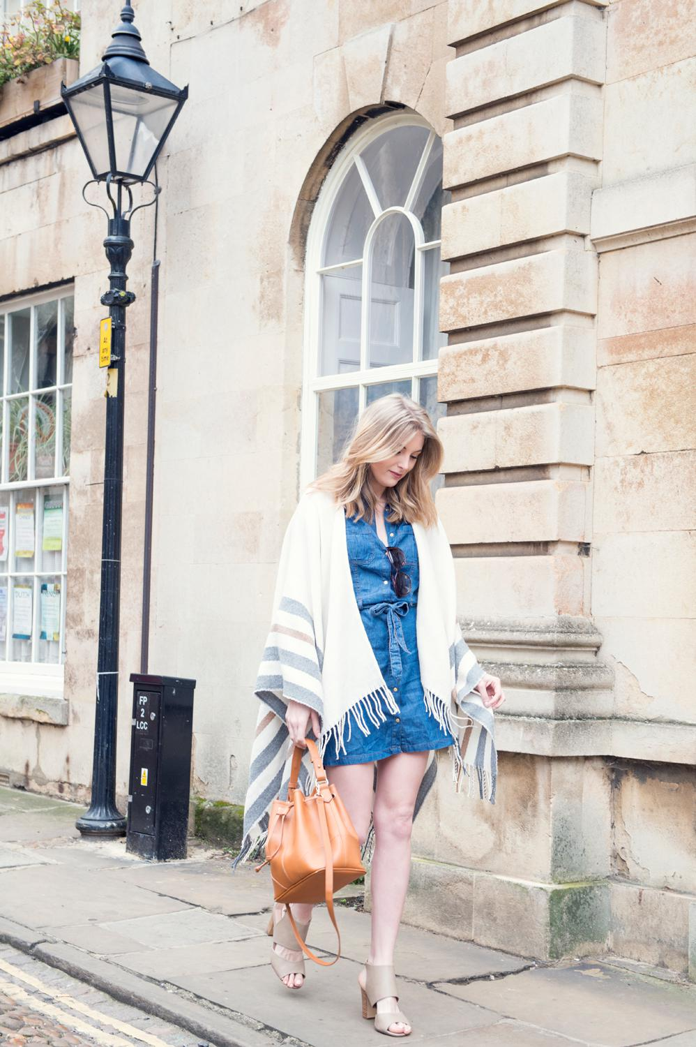 style heroes with dorothy perkins