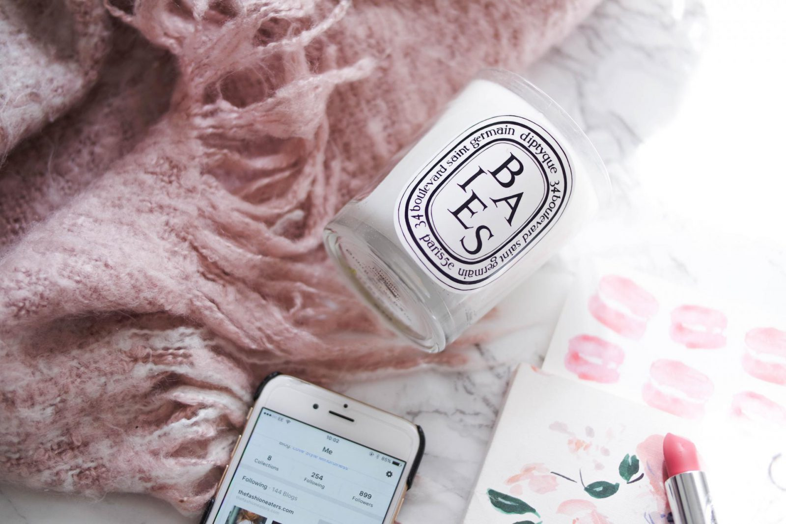 5 Easy Ways To Build Your Following on Bloglovin'