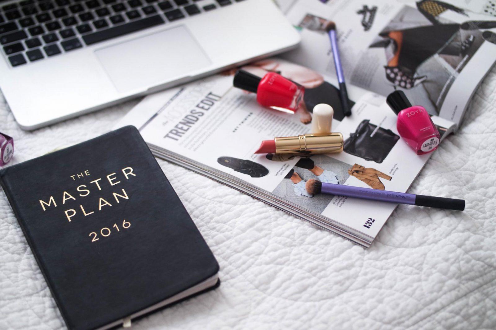 80 More Killer Blog Post Ideas