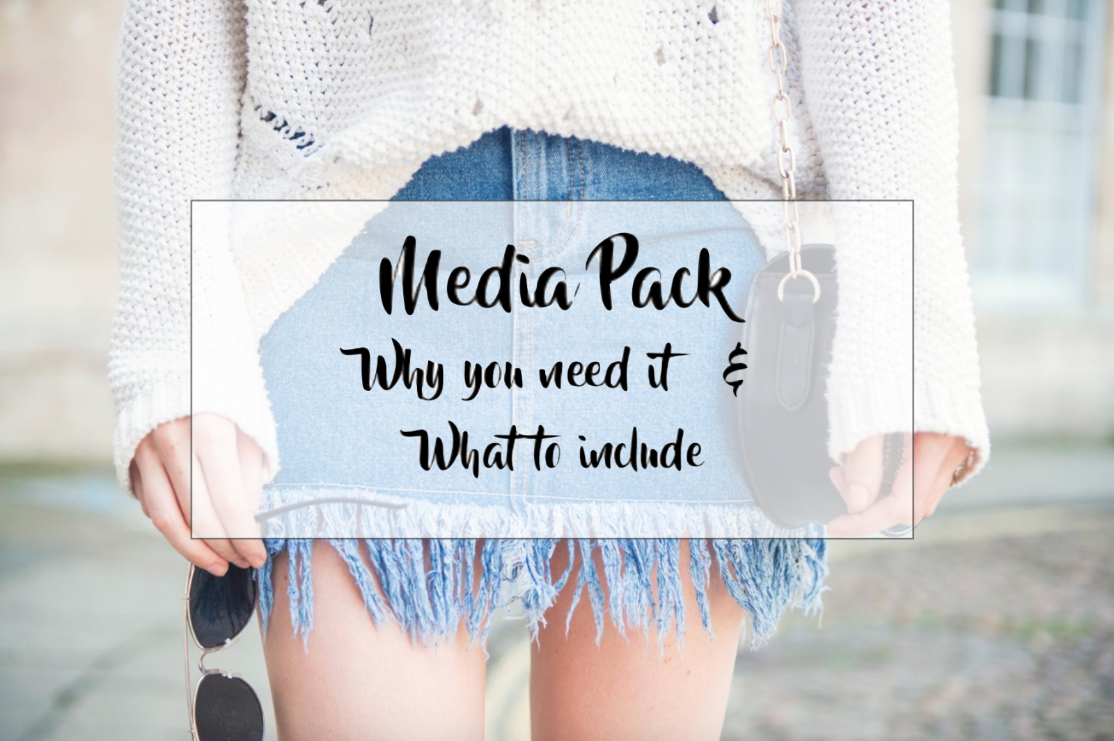 media-pack-blogging-tips