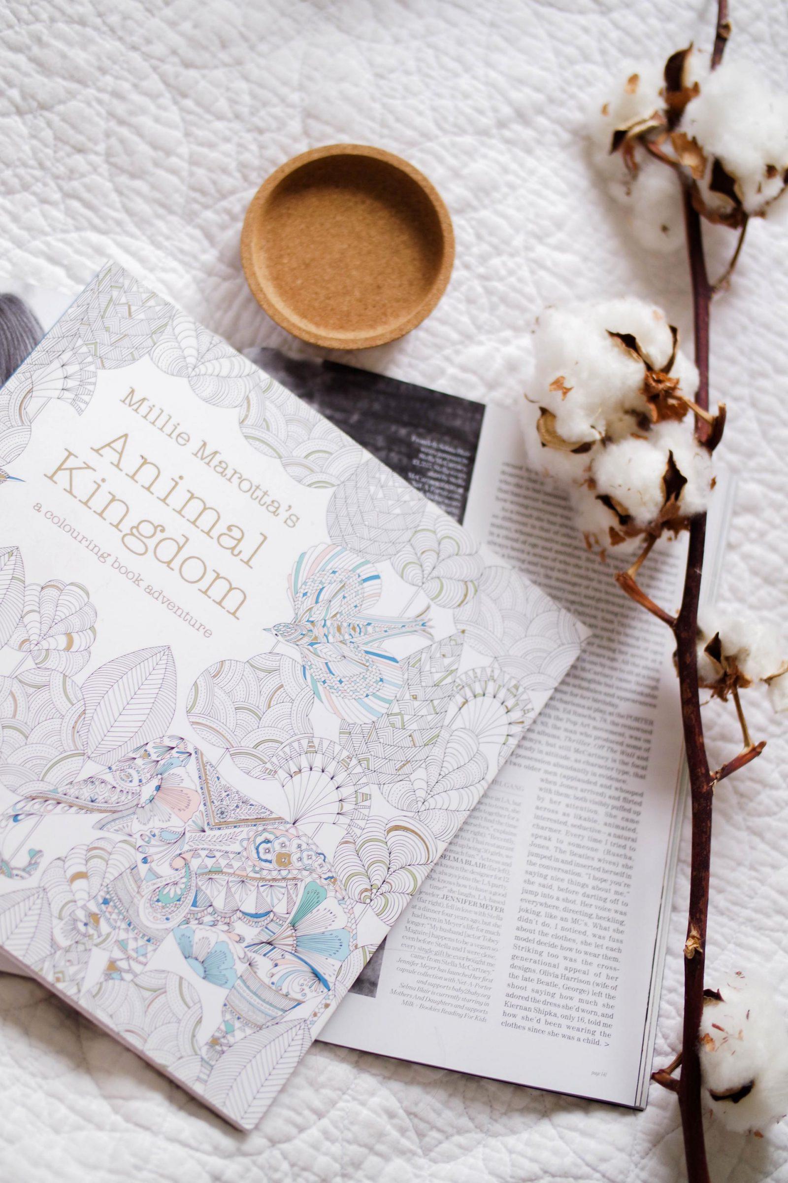 3 books guaranteed to lift your mood - mood lifting books