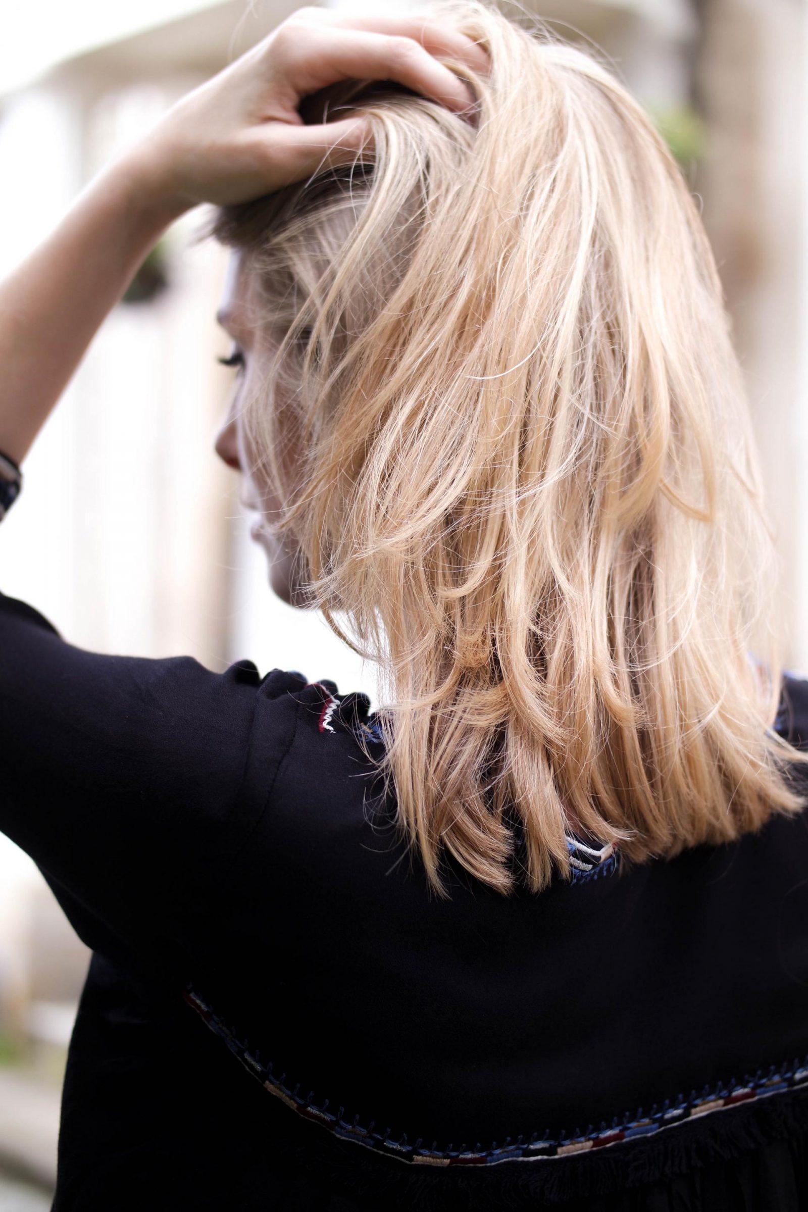 perfect shot fashion blogger