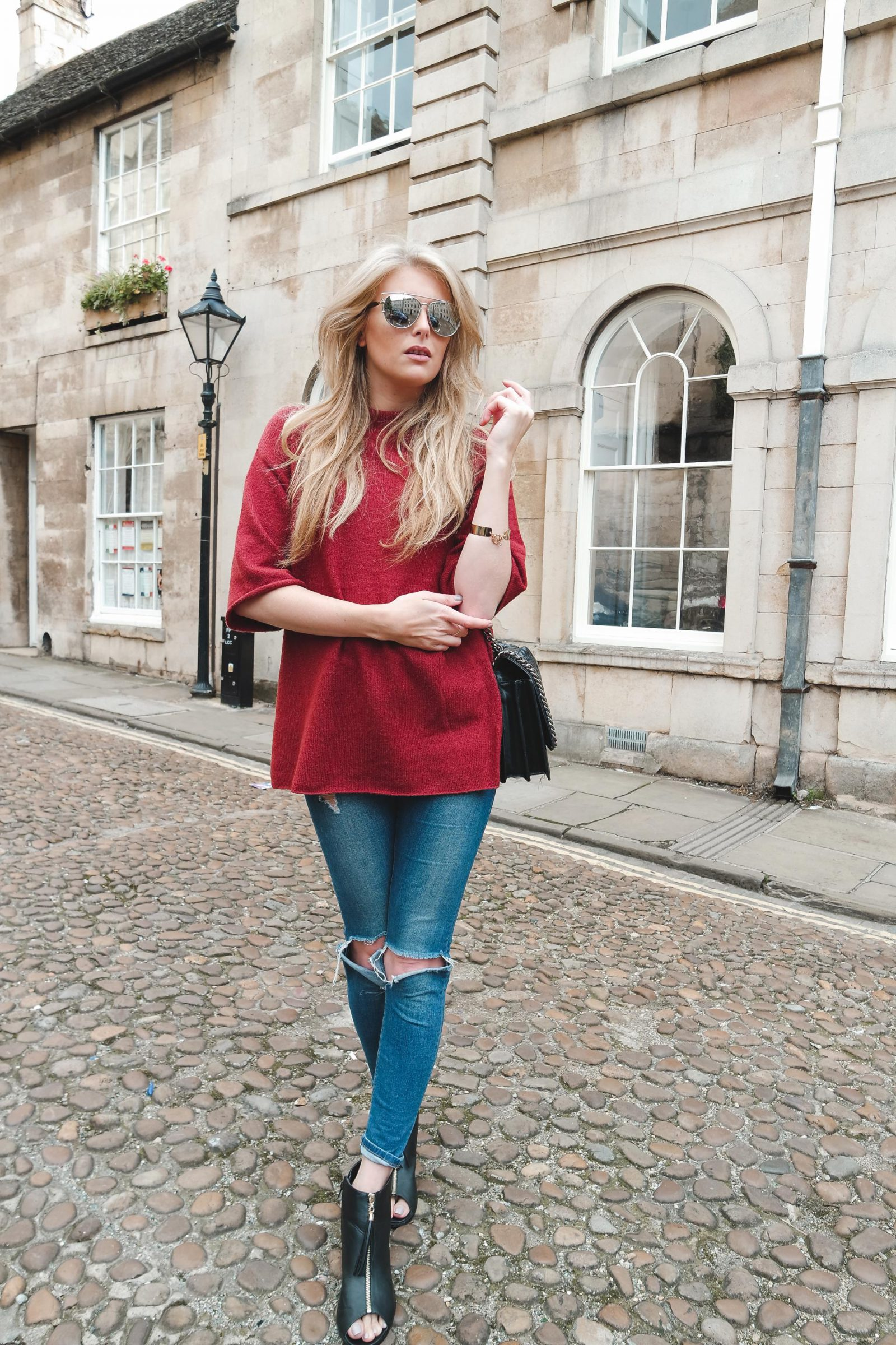 top 10 outfits street style