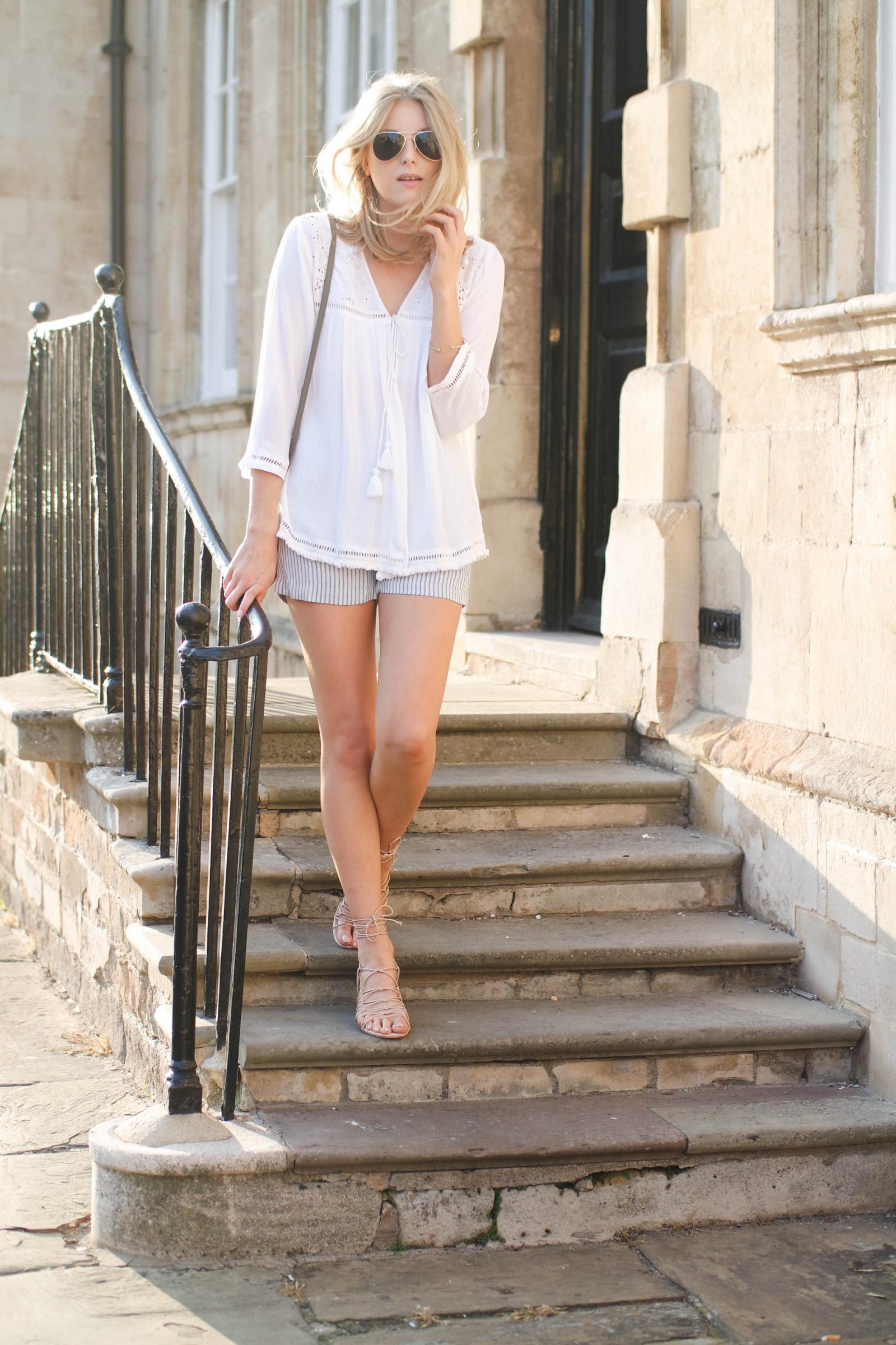 top 10 outfits summer style