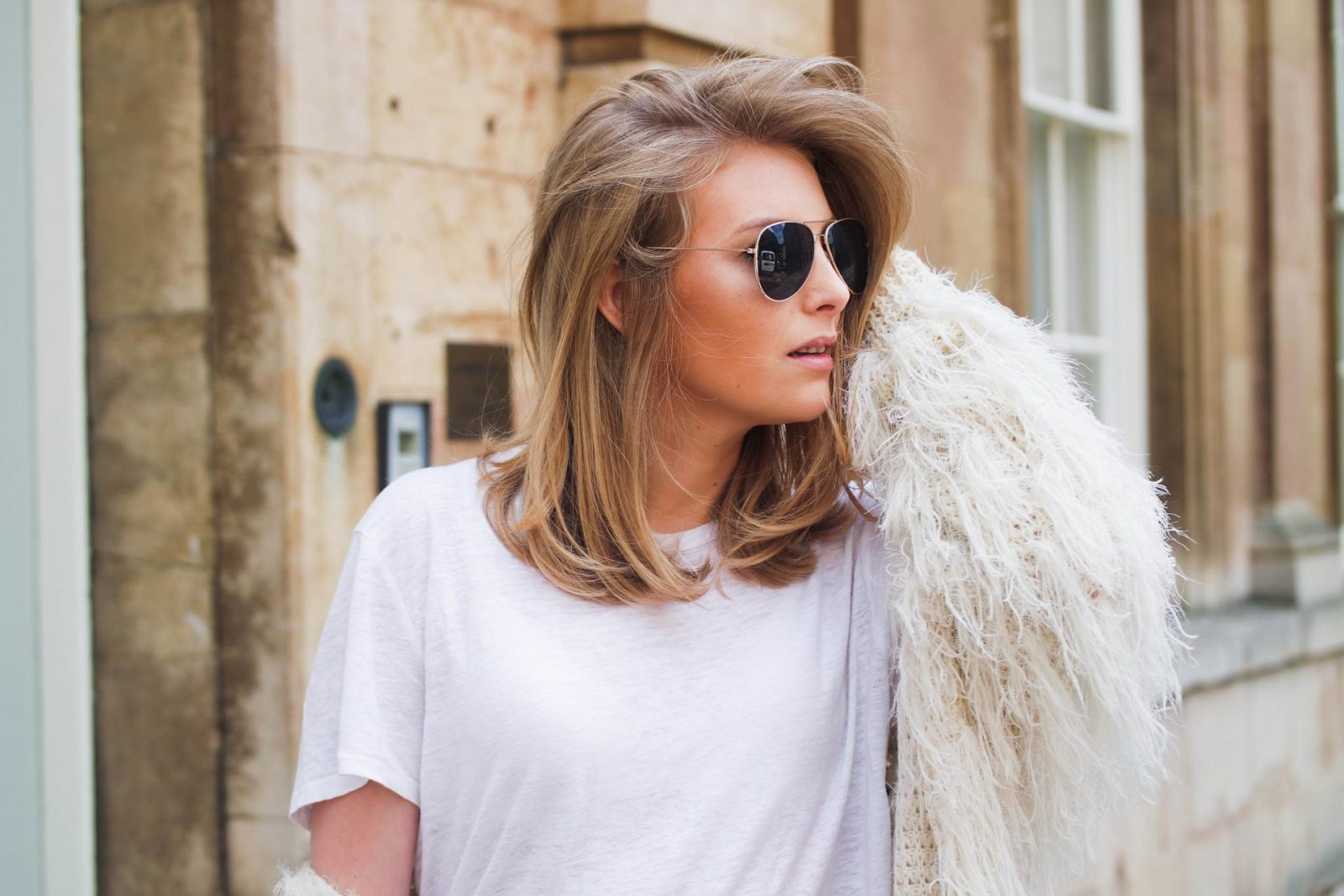 5 Statement Belts That Will Transform Your Look Blogger Style