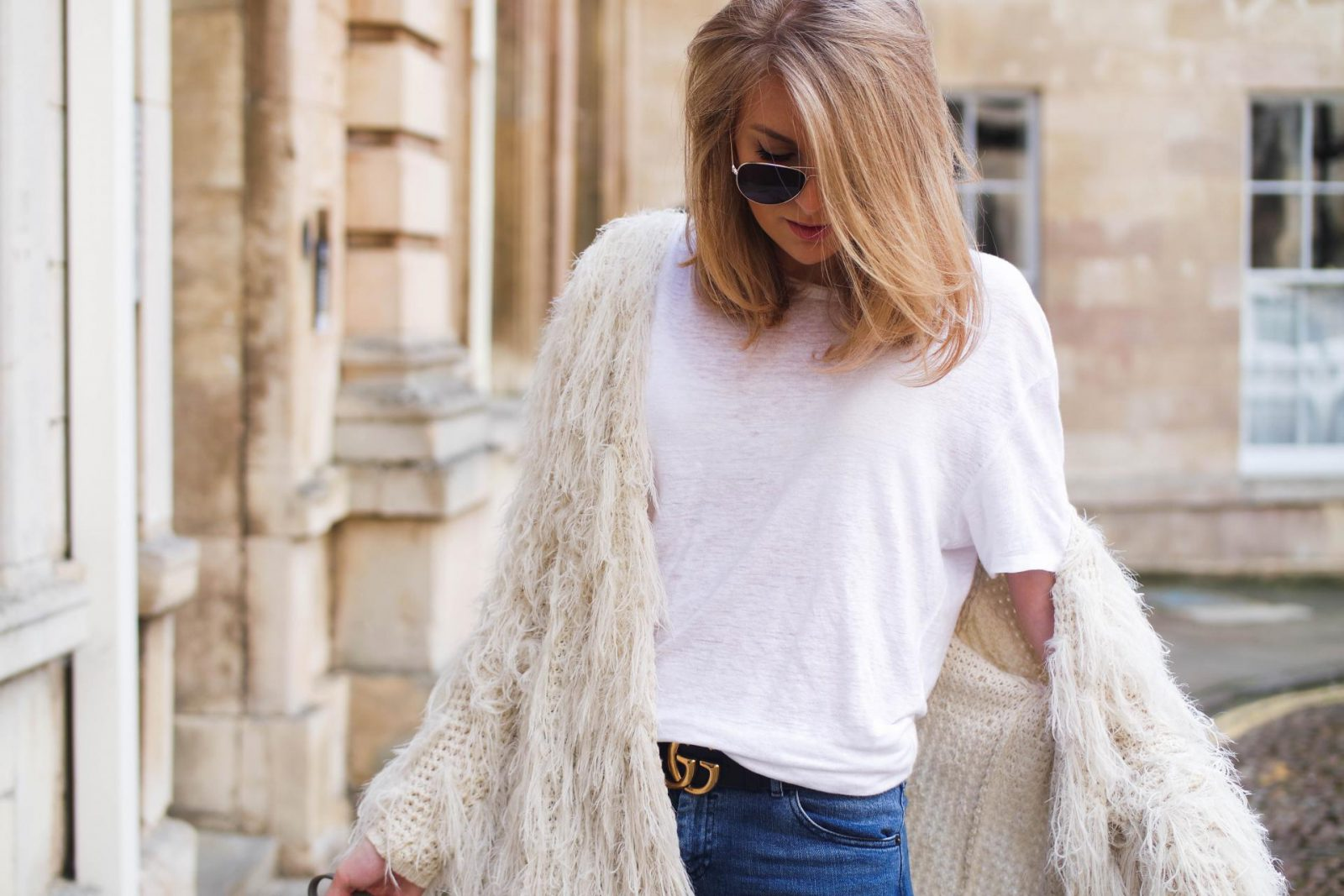 5 Statement Belts That Will Transform Your Look Fashion Blog