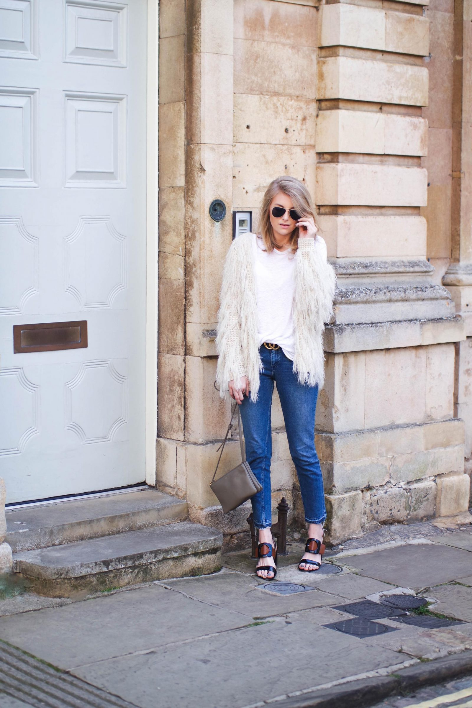 5 Statement Belts That Will Transform Your Look Fashion Blogge