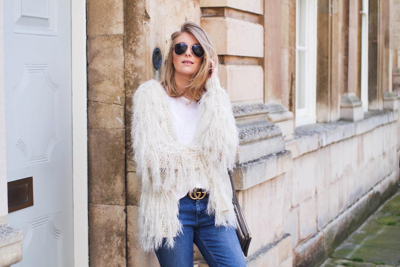 5 Statement Belts That Will Transform Your Look Love Style Mindfulness