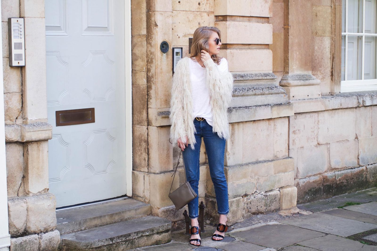 5 Statement Belts That Will Transform Your Look Outfit Post