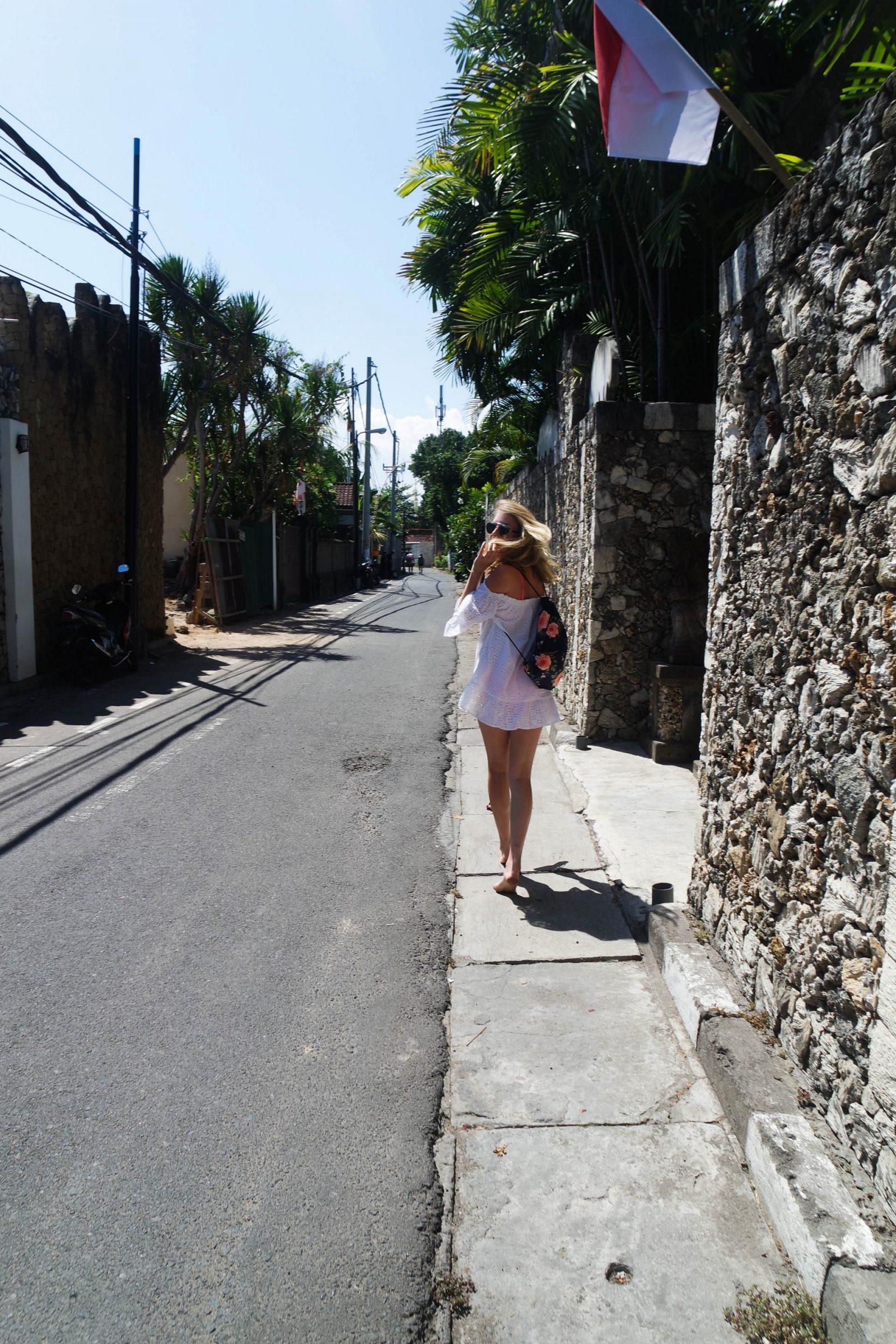 Travel Updated Bali Sanur