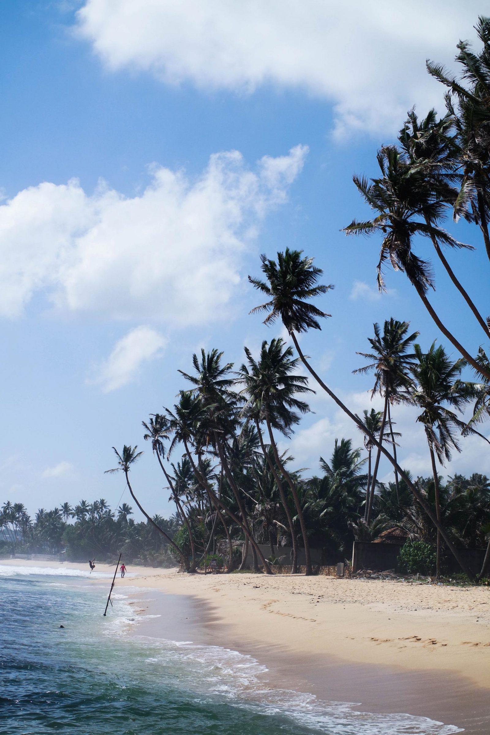 sri-lanka-travel-diary-paradise