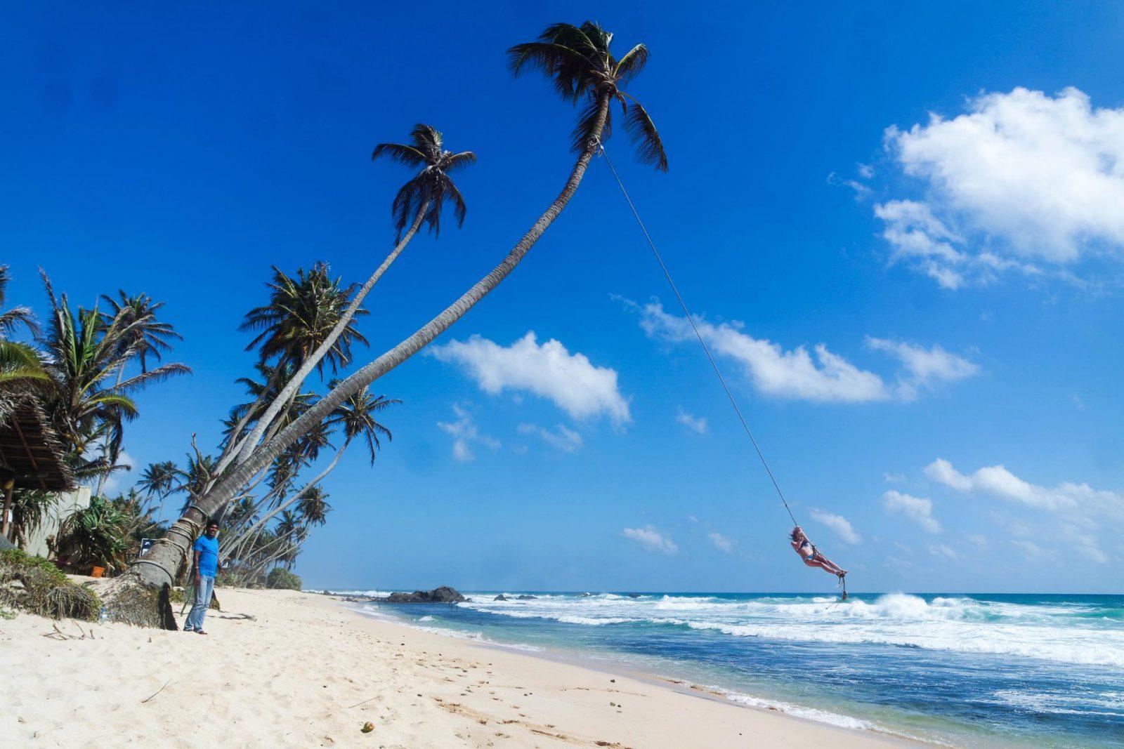 sri-lanka-travel-diary-rope-swing