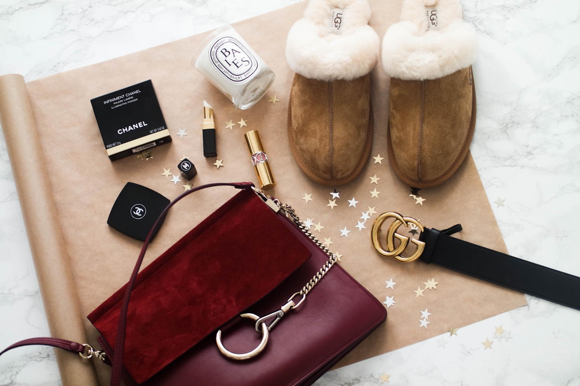 How To Nail Gifting For Her This Christmas For The Luxury Lover