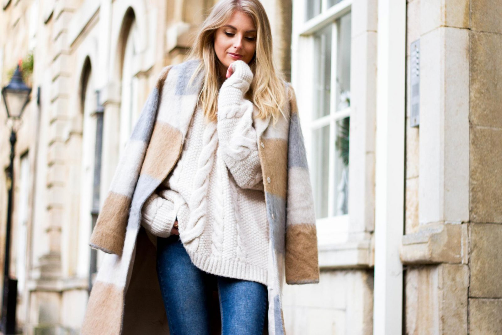 5 Statement Coats to Transform Your Winter Wardrobe