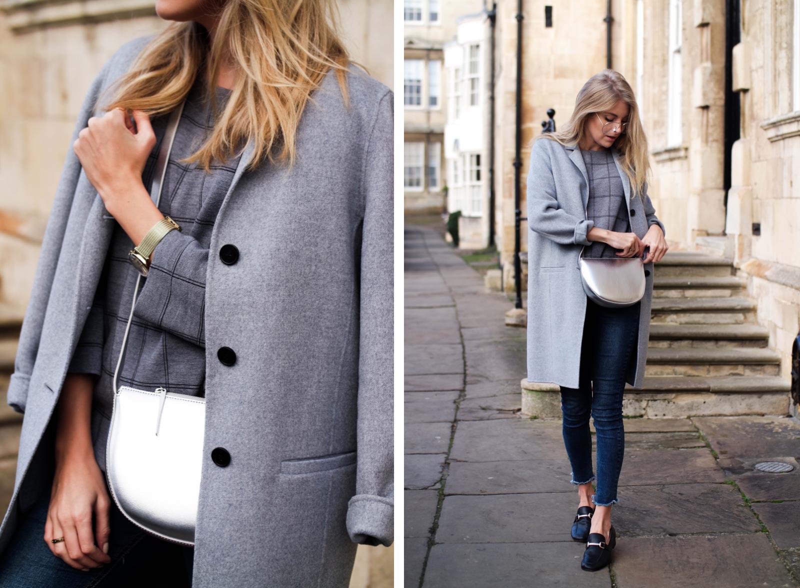 Coat-Collection-Jigsaw-Grey-Coat