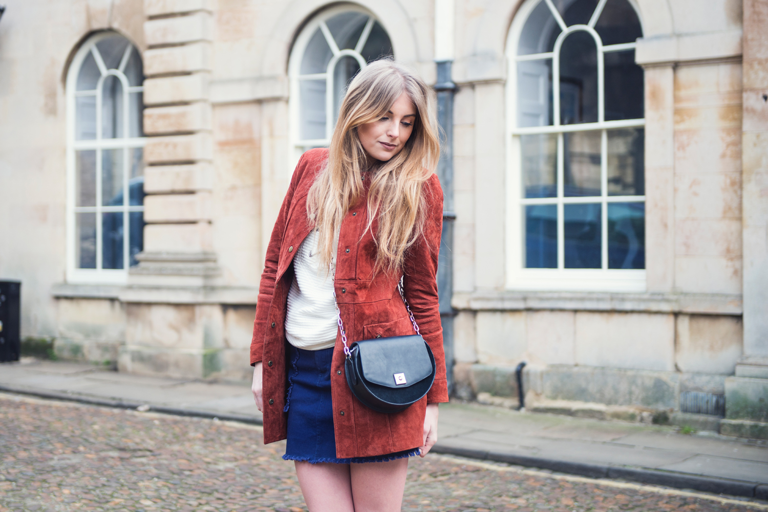 Coat-Collection-Red-Suede-Coat