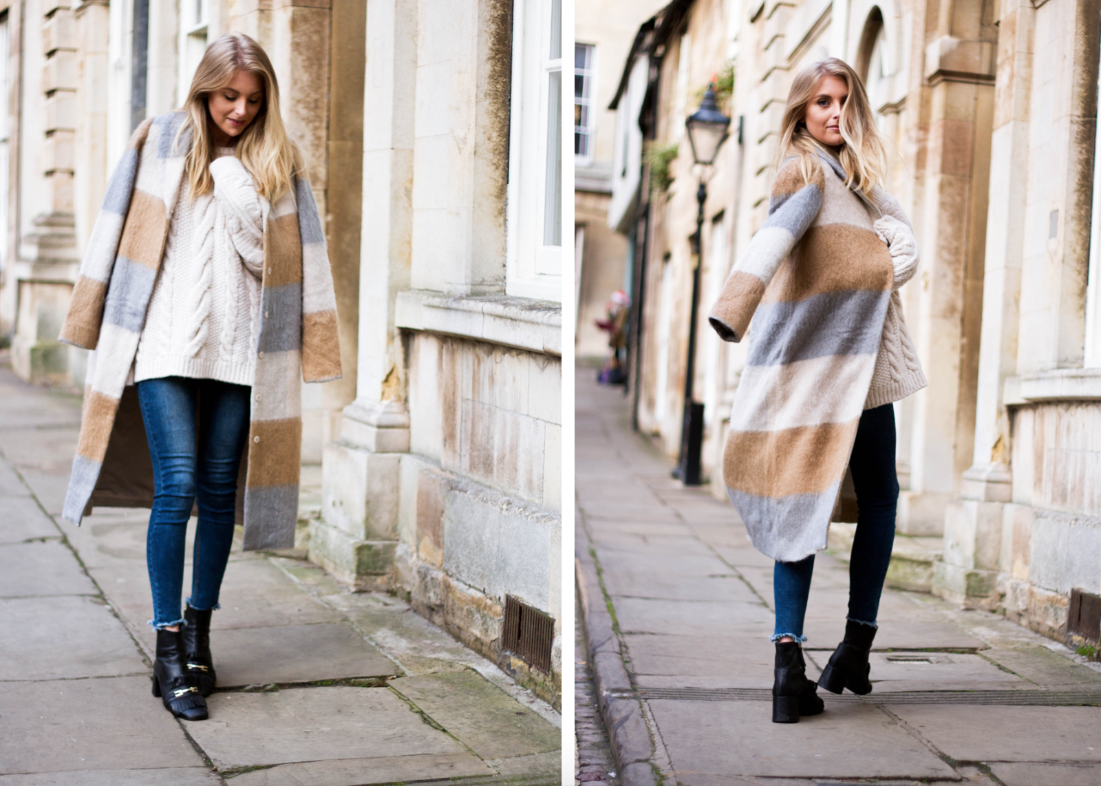 Coat-Collection-Striped-Neutral-Coat