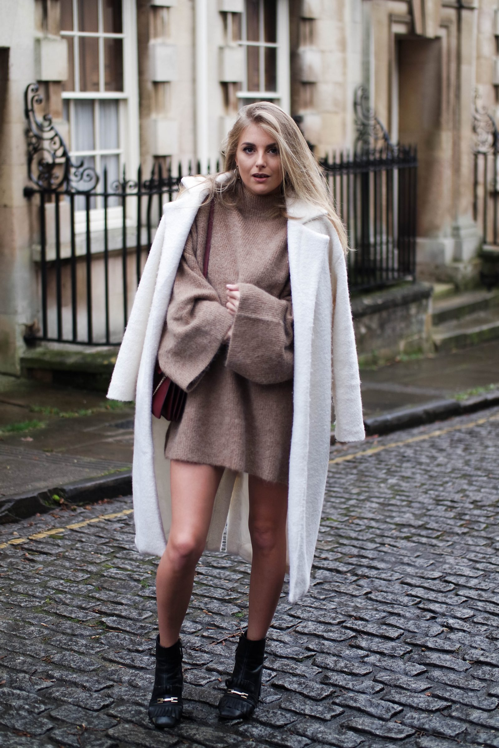 Coat-Collection-Striped-White-Misguided-Coat