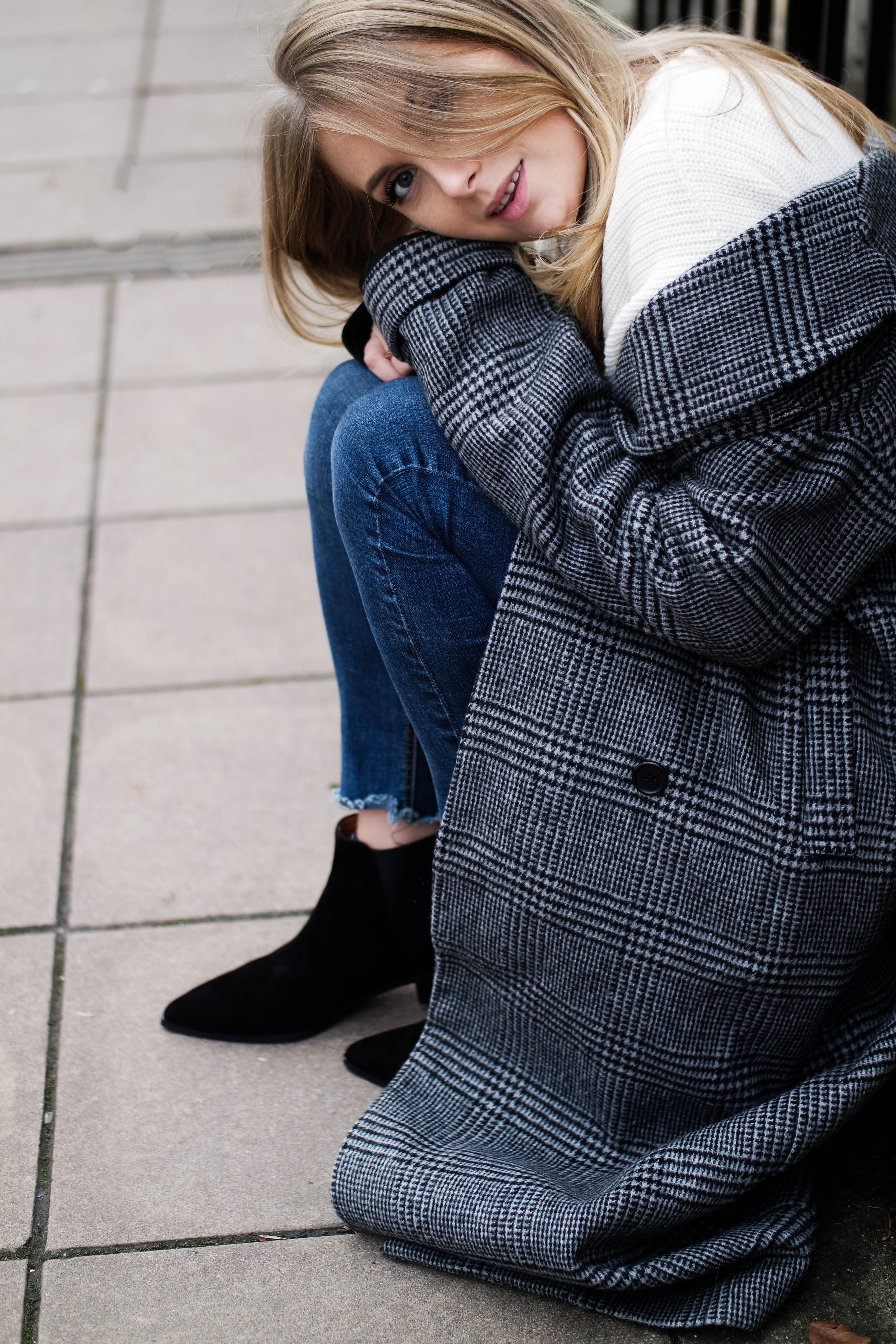 How Important Is Personal Style