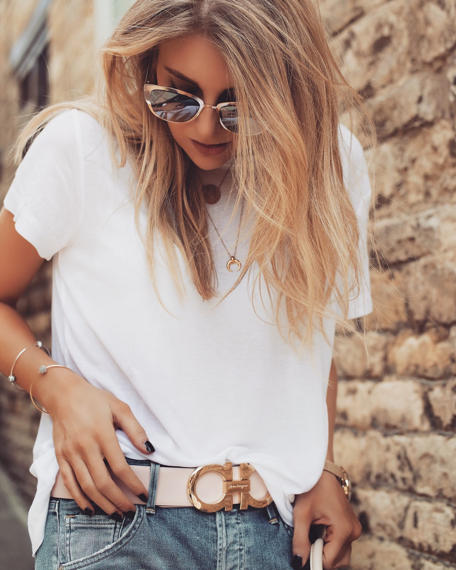 Best Secret - Quay Sunglasses