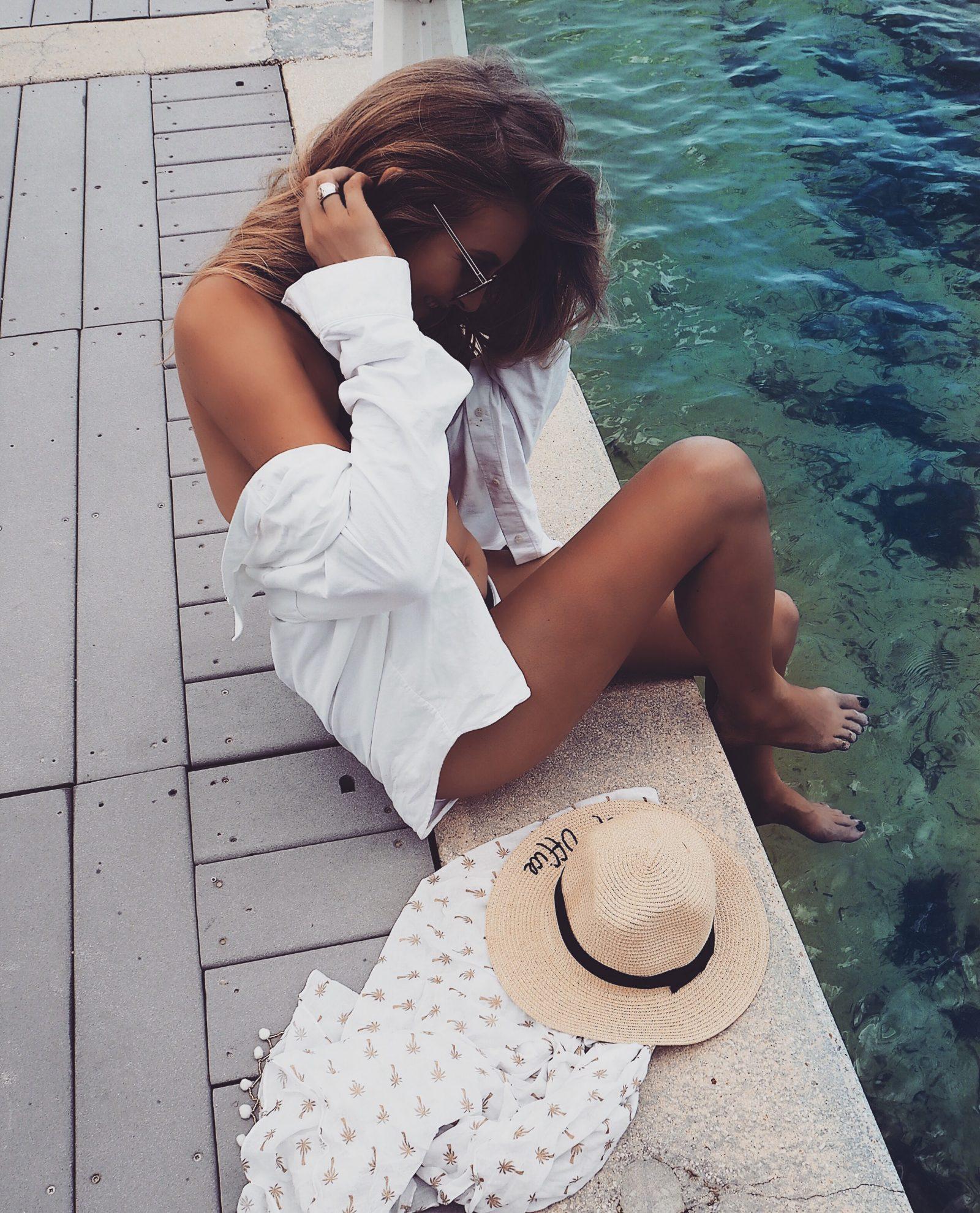 Heidi Klein Cayman Islands