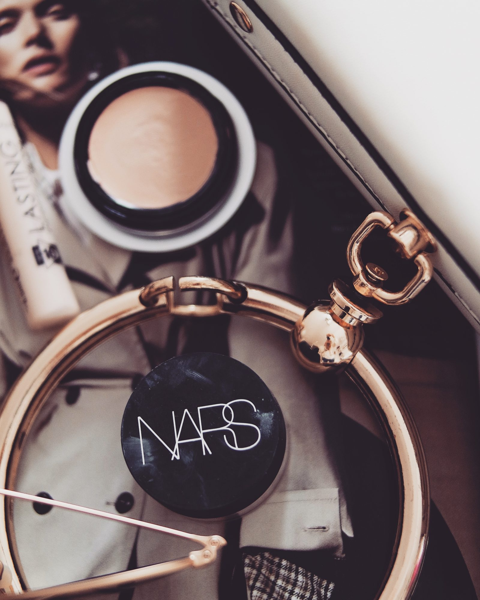 Best Concealers | The Beauty Five