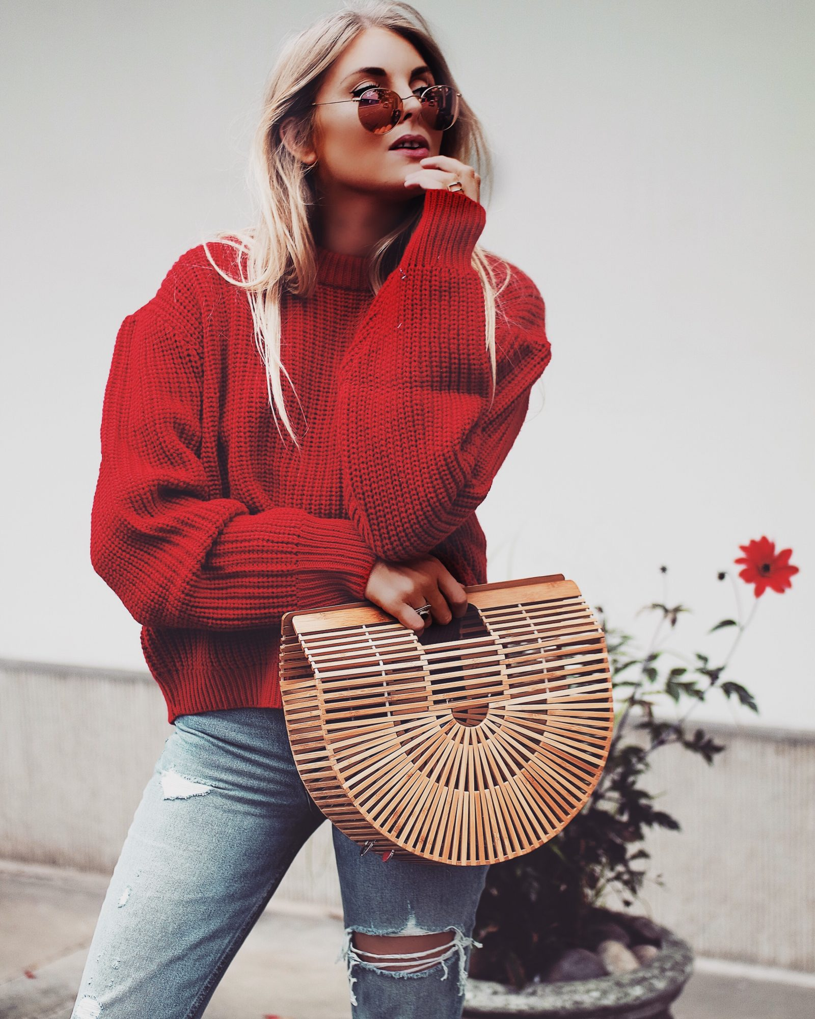 The New High Street Store To Get The Best Knitwear From