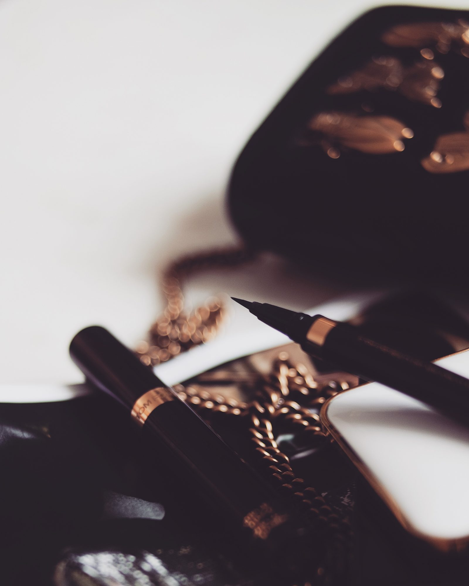 Tom Ford Beauty - Liquid Eyeliner