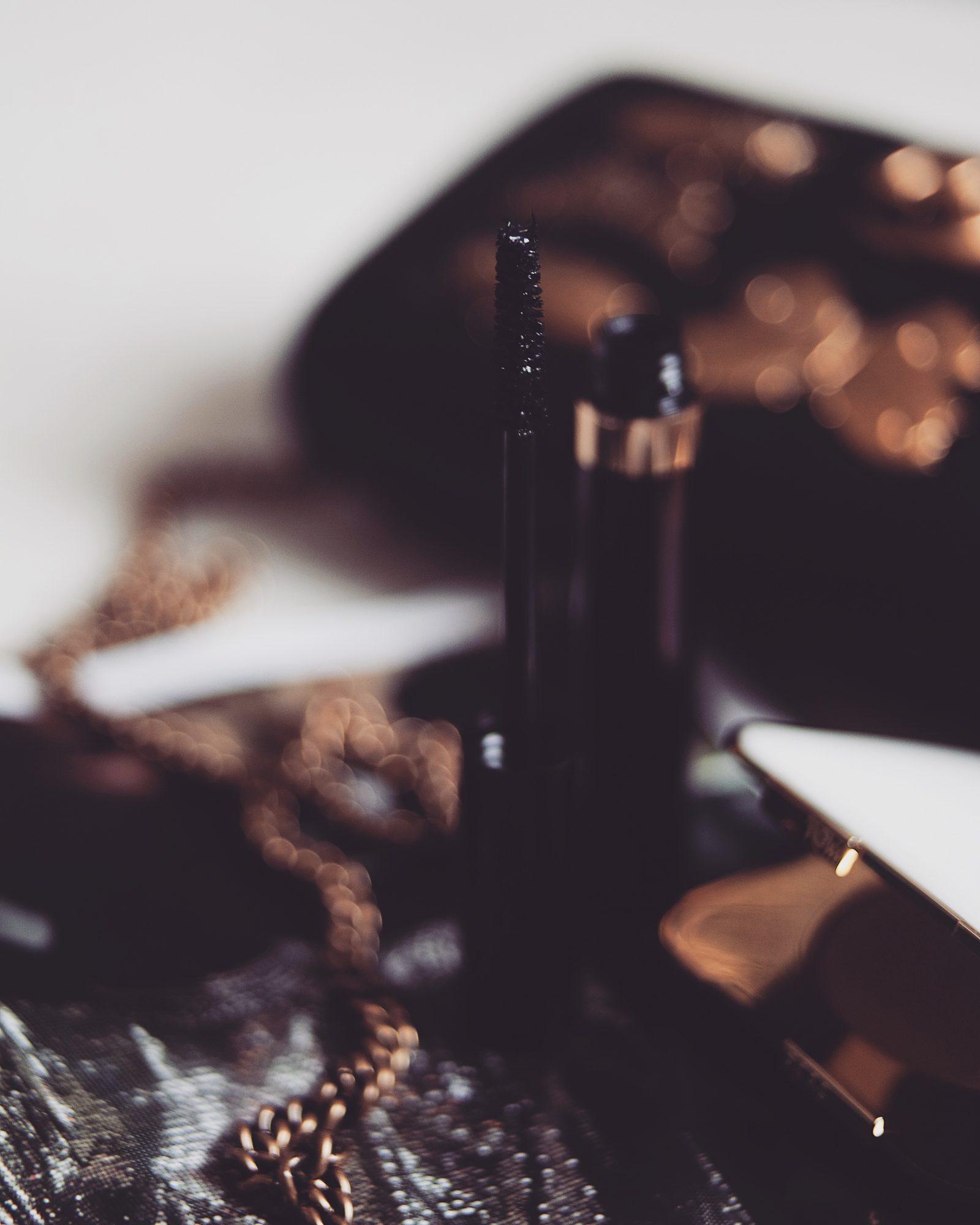 Tom Ford Beauty - Mascara