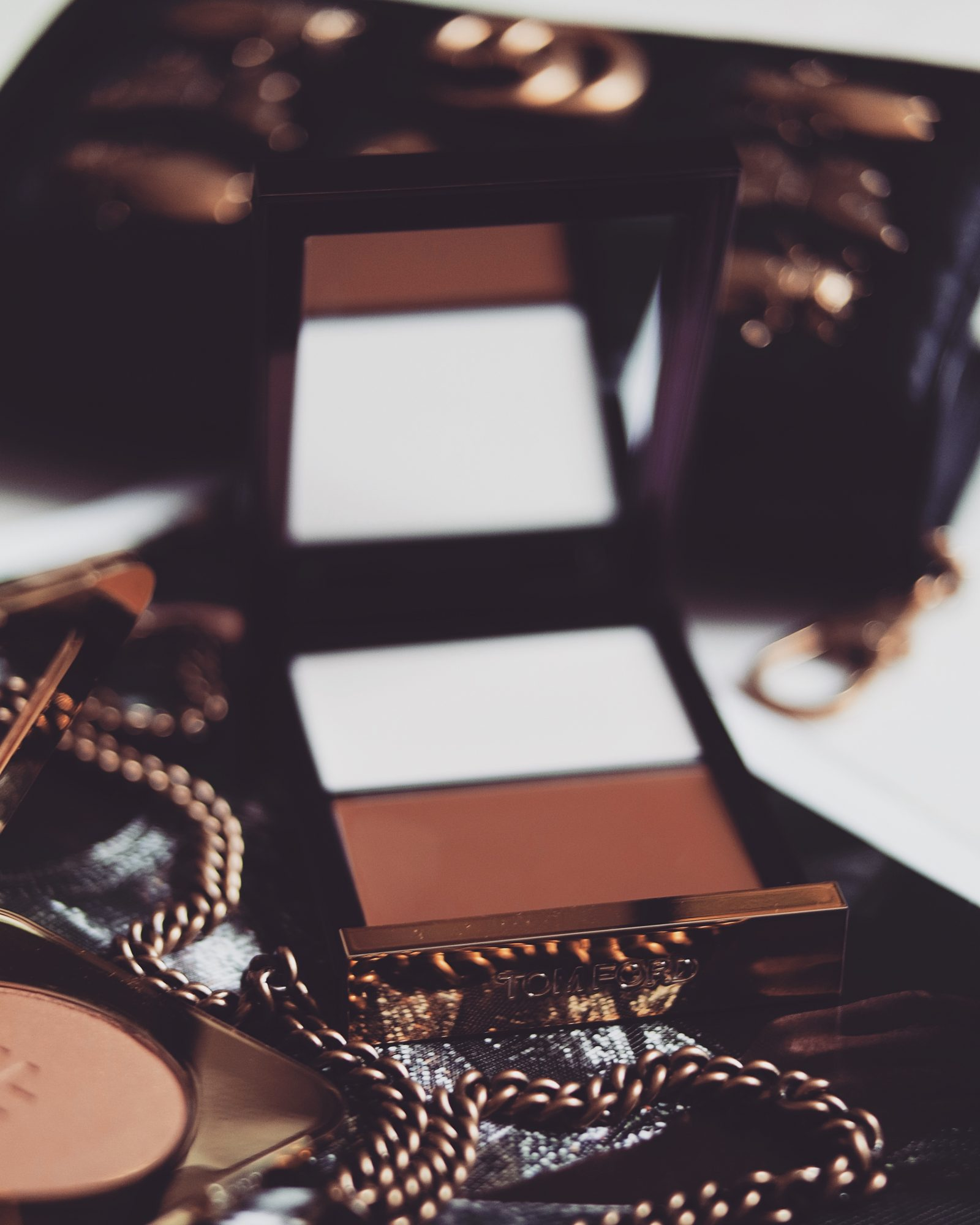 Tom Ford Beauty - Shade Illuminate