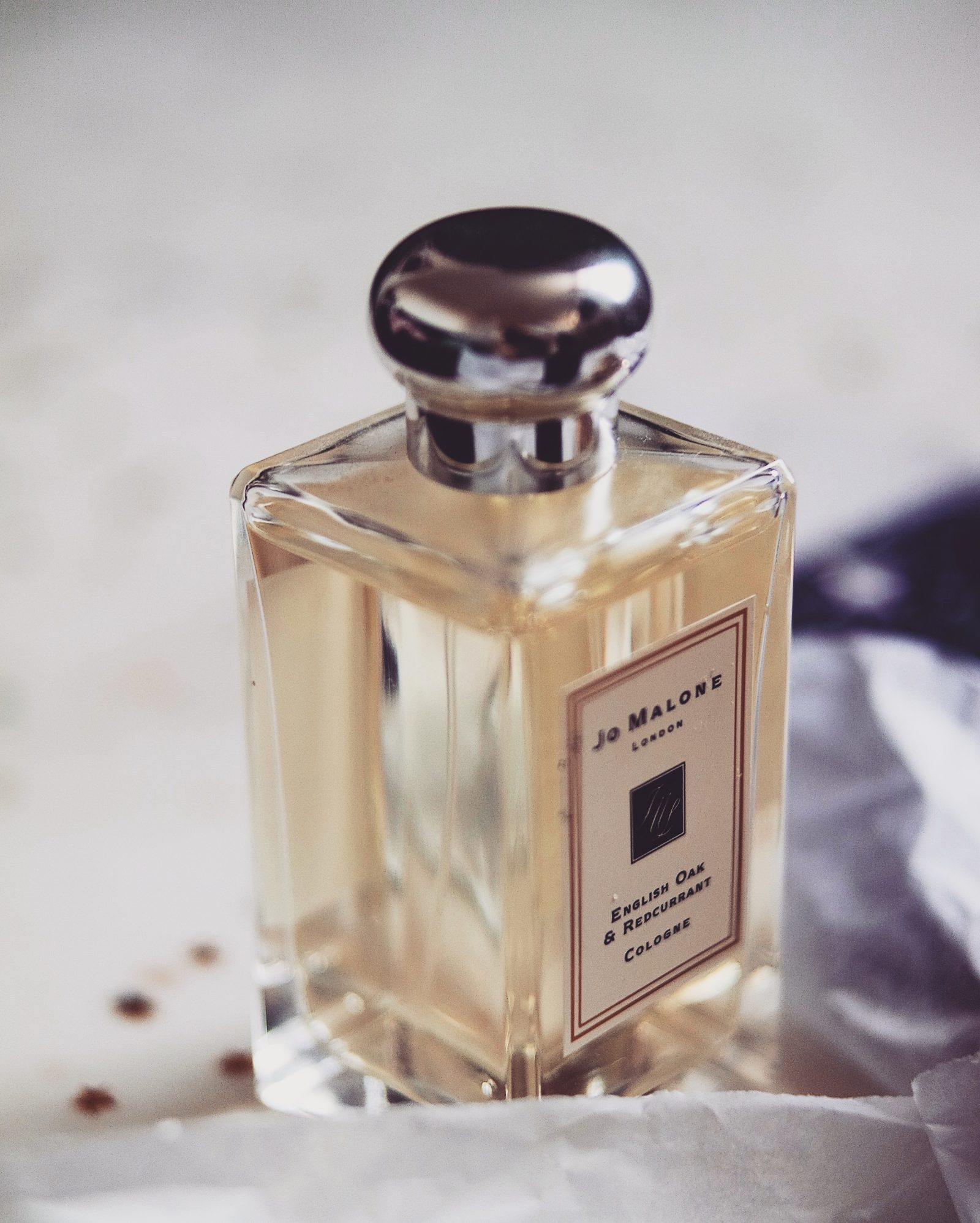 Gift guide for her - Jo Malone Perfume