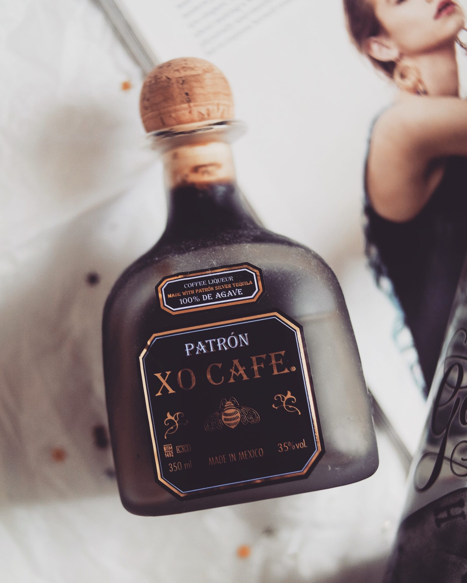 Gift Guide For Him - Coffee Patron