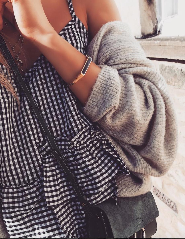 Chloe Faye Mini Review - Outfit Ideas