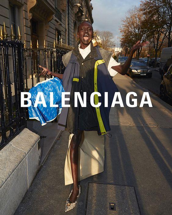 The Best Balenciaga Dupes