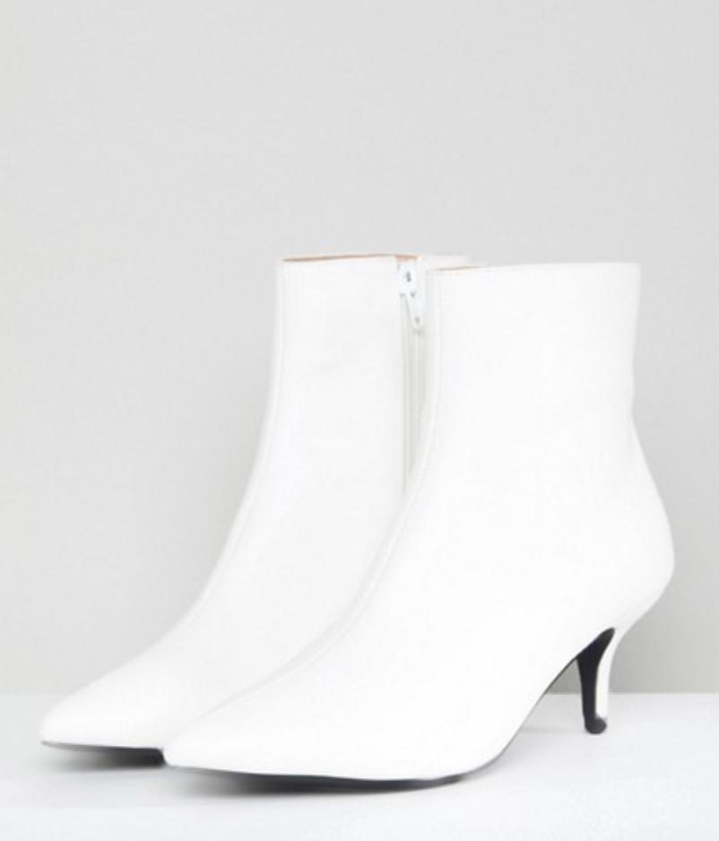 e65071fcb3d The Best Balenciaga Dupes | Love Style Mindfulness - Fashion ...